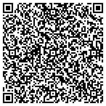 QR-код с контактной информацией организации INCANTO