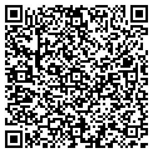 QR-код с контактной информацией организации РЫСЬ