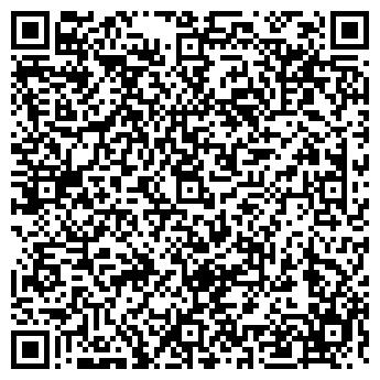 QR-код с контактной информацией организации МАГАЗИН НИЗКИХ ЦЕН