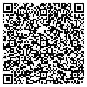 QR-код с контактной информацией организации LE MONTI