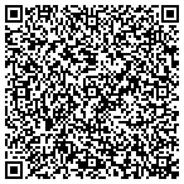 QR-код с контактной информацией организации КАЛИНКОВИЧИАГРОТРАНС КАДУП