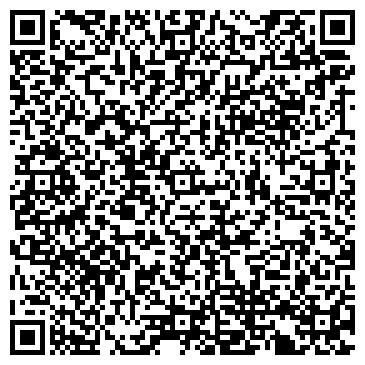 QR-код с контактной информацией организации ОАО КАЛИНКОВИЧИРАЙАГРОСЕРВИС