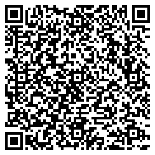 QR-код с контактной информацией организации ЧАДУШКО