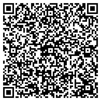 QR-код с контактной информацией организации ЛЯЛЕЧКА