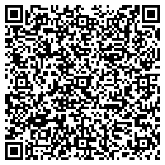 QR-код с контактной информацией организации МАМА И МАЛЫШ