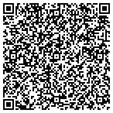 QR-код с контактной информацией организации МАГАЗИН ДЕТСКОЙ ОДЕЖДЫ ТИП-ТОП