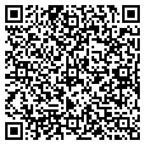 QR-код с контактной информацией организации БИОФОН
