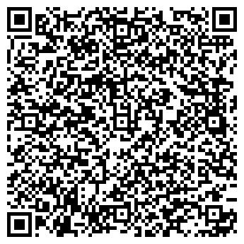 QR-код с контактной информацией организации ТЕКСТИЛЬ ЦЕНТР