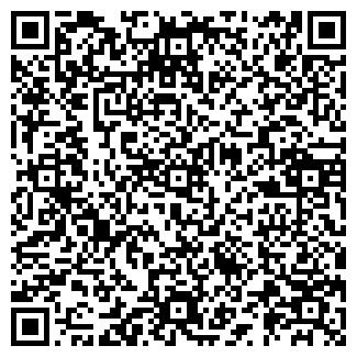 QR-код с контактной информацией организации ИП РУЖНИКОВА А.С.