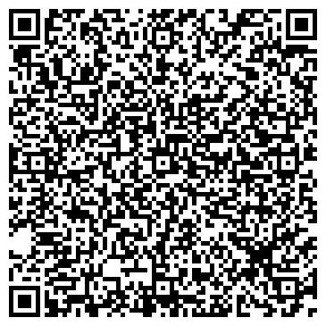 QR-код с контактной информацией организации КАЛИНКОВИЧСКИЙ КОММУНАЛЬНИК