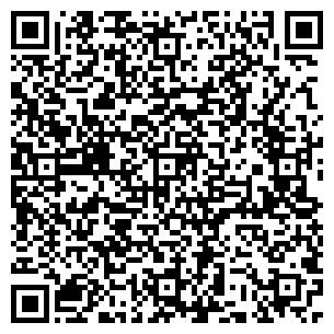 QR-код с контактной информацией организации БЫТ