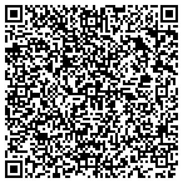 QR-код с контактной информацией организации КАЛИНКОВИЧСКИЙ ПРОИЗВОДСТВЕННЫЙ КОМБИНАТ