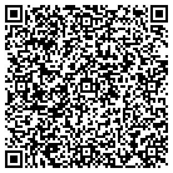 QR-код с контактной информацией организации ЛОЛА