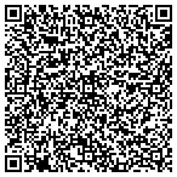 QR-код с контактной информацией организации ГЖЕЛЬ