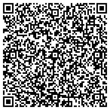 QR-код с контактной информацией организации ОТДЕЛ ХОЗЯЙСТВЕННЫЕ ТОВАРЫ
