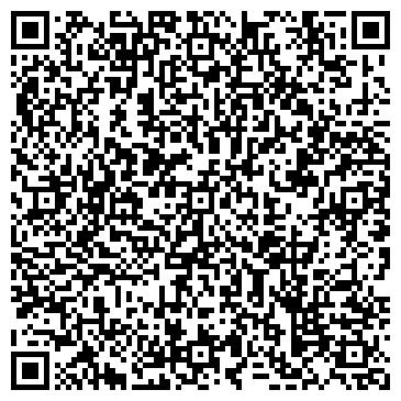 QR-код с контактной информацией организации МАГАЗИН КООПЕРАТИВНОЙ ТОРГОВЛИ № 2