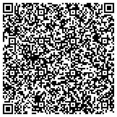 QR-код с контактной информацией организации ХОЗТОР ЧИТИНСКАЯ АКЦИОНЕРНАЯ ТОРГОВО-ПРОИЗВОДСТВЕННАЯ КОММЕРЧЕСКАЯ КОМПАНИЯ