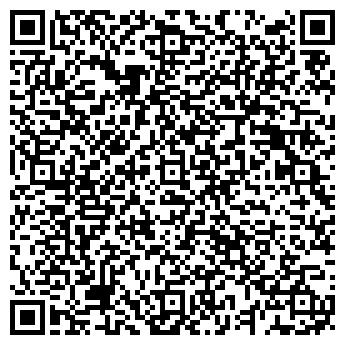 QR-код с контактной информацией организации КСУП ОЗАРИЧИ