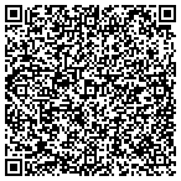 QR-код с контактной информацией организации ЗАБАЙКАЛЬСКАЯ МИНЕРАЛЬНАЯ КОМПАНИЯ