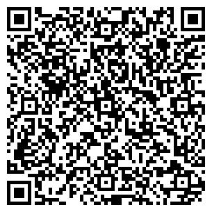 QR-код с контактной информацией организации ШПАК, ИП