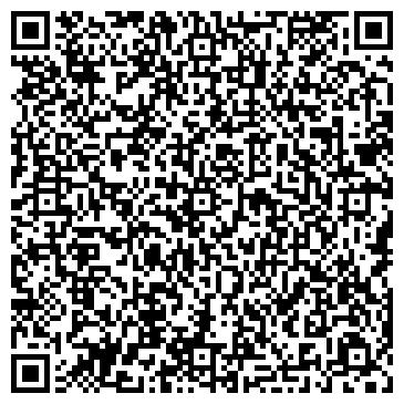 QR-код с контактной информацией организации СТРОЙЗАПАС