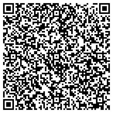 QR-код с контактной информацией организации ОТДЕЛ РАБОЧЕГО СНАБЖЕНИЯ