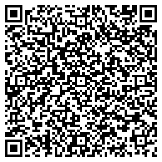 QR-код с контактной информацией организации ТОВАРНЫЙ ДВОР