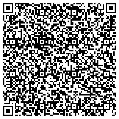 QR-код с контактной информацией организации ООО ТОРГОВАЯ КОМПАНИЯ СДЕЛАЙ МЕБЕЛЬ