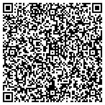 QR-код с контактной информацией организации ТОРГСТРОЙ