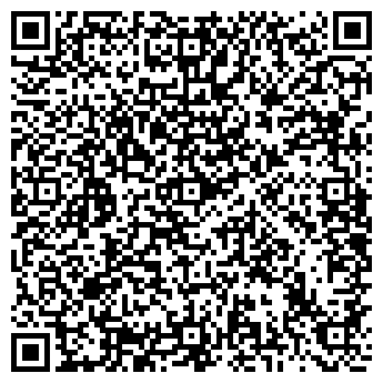 QR-код с контактной информацией организации ИНТЕРКОММЕРЦ КБ