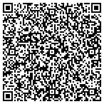 QR-код с контактной информацией организации СОЛНЦЕЗАЩИТНЫЕ СИСТЕМЫ=ЖАЛЮЗИ