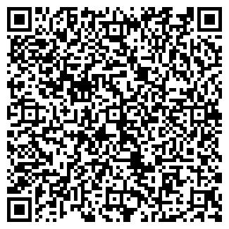 QR-код с контактной информацией организации СОЛНЦЕ ЗАЩИТНЫЕ СИСТЕМЫ