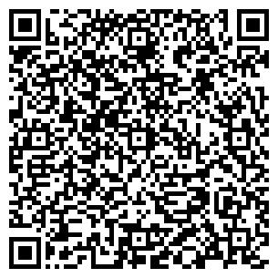 QR-код с контактной информацией организации ДОМ ОБОЕВ