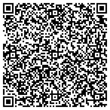 QR-код с контактной информацией организации РАЙЖИЛКОМХОЗ КАЛИНКОВИЧСКИЙ КУП