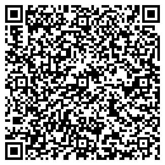 QR-код с контактной информацией организации СЕРВИСНЫЙ ЦЕНТР MAKITA