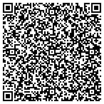 QR-код с контактной информацией организации ооо «Нижегородский сувенир»