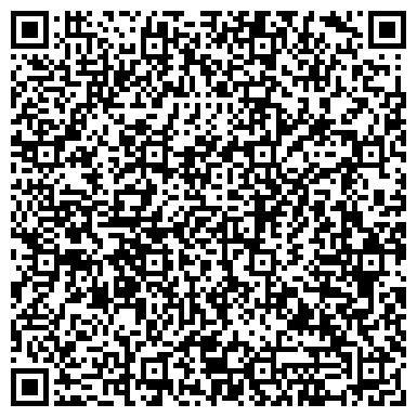 """QR-код с контактной информацией организации """"ТАЛОВСКАЯ ДЕТСКАЯ ШКОЛА ИСКУССТВ"""""""