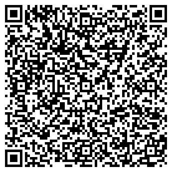 QR-код с контактной информацией организации РЕМОНТНЫЕ МАСТЕРСКИЕ
