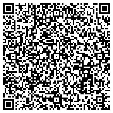 QR-код с контактной информацией организации РУССКИЙ ЭКСТРИМ
