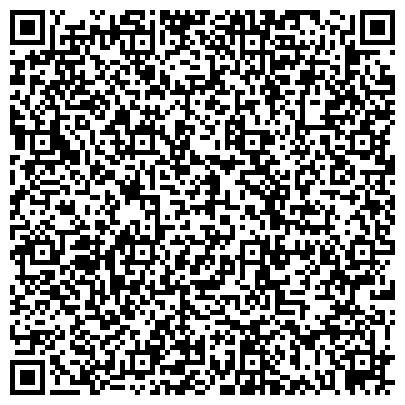 QR-код с контактной информацией организации Т-СПОРТ
