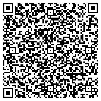 QR-код с контактной информацией организации КУЛЬТБЫТСПОРТТОВАРЫ