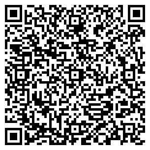 QR-код с контактной информацией организации АНТИКВАРЪ