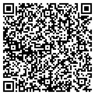 QR-код с контактной информацией организации ВВ1 USA STYLE