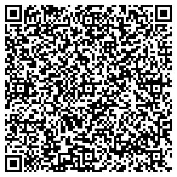 QR-код с контактной информацией организации МИФРИЛ