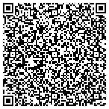 QR-код с контактной информацией организации НАХОДКА КНИЖНЫЙ МАГАЗИН № 17