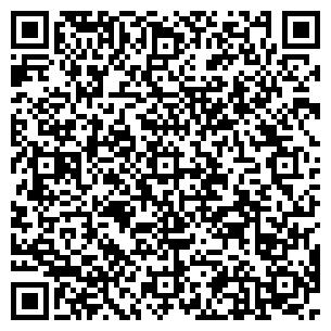 QR-код с контактной информацией организации ЧИТАКНИГА