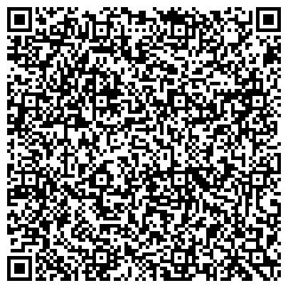 QR-код с контактной информацией организации УЧЕБНО-НАГЛЯДНЫЕ ПОСОБИЯ