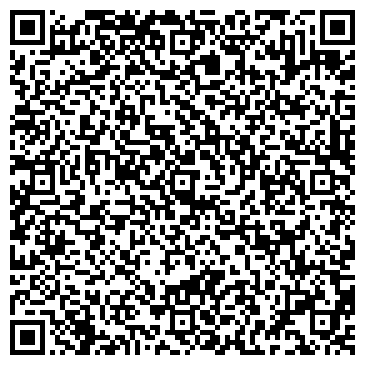 QR-код с контактной информацией организации АРТ НОВОСТИ