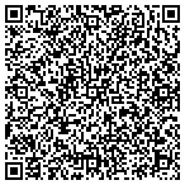 QR-код с контактной информацией организации БИЗНЕС-ПОДАРКИ