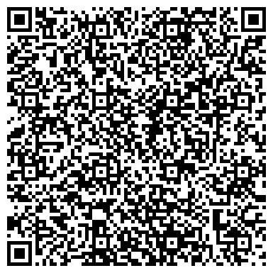 QR-код с контактной информацией организации ВОЕННАЯ КНИГА